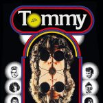 Rock Hall Film Series: Tommy