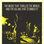 Rock Hall Film Series: Gimme Shelter