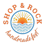 Shop & Rock Handmade Fest