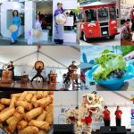 10th Annual Cleveland Asian Festival