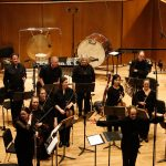 Cleveland Chamber Symphony Young & Emerging Composers Concert