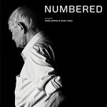 Film Screening & Talk-Back: Numbered