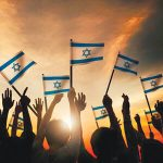 Daytime Coffee Talk: Israel Today, a SWOT Analysis