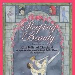 City Ballet of Cleveland presents Sleeping Beauty