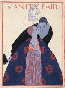 "The Cleveland Opera presents ""Susanna's Secret"" - a free chamber comedy"