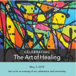 Celebrate: The Art of Healing