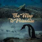 Map to Paradise (Australia, 2018, Danielle Ryan, James Sherwood)