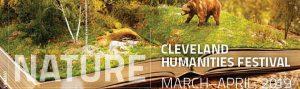 Curator Talk: Charles Burchfield