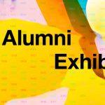 2019 Alumni Exhibition