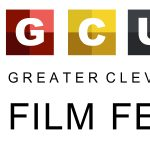 Greater Cleveland Urban Film Festival