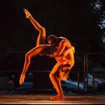 DanceWorks Week #2: Inlet Dance Theatre