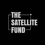 The Satellite Fund - SPACES