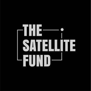 The Satellite Fund Emergency Relief Grant