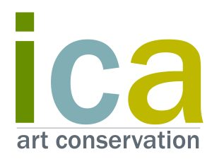 Conservation Photographer/Conservation Assistant