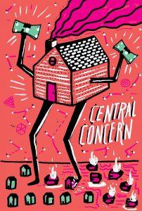 Central Concern