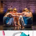DanceWorks Week #3: MorrisonDance & madcap (Double Bill)