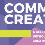 CommunityCreates!