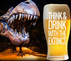 Think & Drink: Fermentation