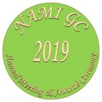 NAMI Greater Cleveland Annual Meeting & Awards Ceremony