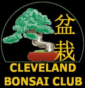 Cleveland Bonsai Club Summer Show