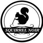 NO EXIT presents Squirrel Noir - Clarinet Duo Gunnar Owen Hirthe and Derek Emch