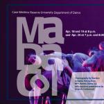 MaDaCol Dance Concert