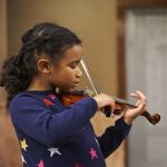 Family Concert Series: Carnival of the Animals
