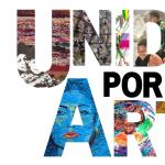 Unidos por el Arte