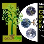 Party for the Planet Earth Day Event