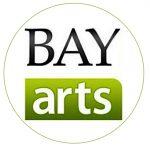 BAYarts Art & Music Festival