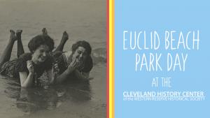 Euclid Beach Park Day