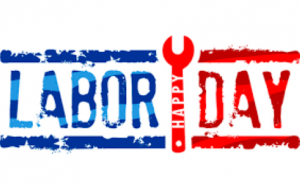 NORTH SHORE AFL-CIO LABOR DAY FESTIVAL