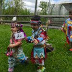 LENAC 3rd Annual Mini Wacipi (Pow Wow)
