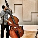 Underground Classical presents: The alt Default