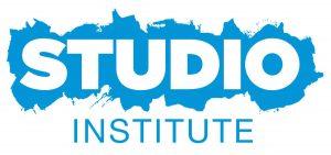 Paid Summer Arts Internship Opportunities