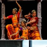 DanceWorks Week #5: Shri Kalaa Mandir & Terre Dance Collective (Double Bill)