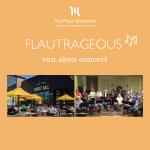 Flautrageous Van Aken District Concert