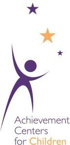 Achievement Centers for Children Autism School Spring Concert