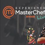 MasterChef JR. LIVE!