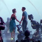 Movie Feature: An American in Paris