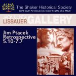 A Retrospective by Jim Ptacek
