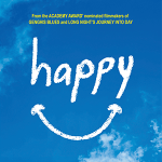 FILM SCREENING & TALK-BACK: Happy