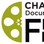 11th Annual Chagrin Documentary Festival