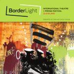 BorderLight International Theatre + Fringe Festival