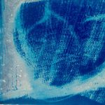 Cyanotype Workshop with Artist Melinda Placko