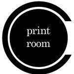 Cleveland Print Room Arts Mastery Program Informational Meeting