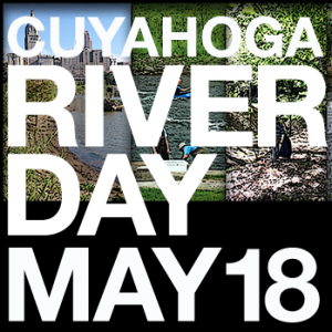 KENT CUYAHOGA RIVER DAY FESTIVAL