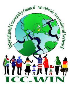 World in Your Backyard: Ethiopia