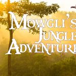 Mowgli's Jungle Adventures