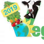 Cleveland VegFest 2019